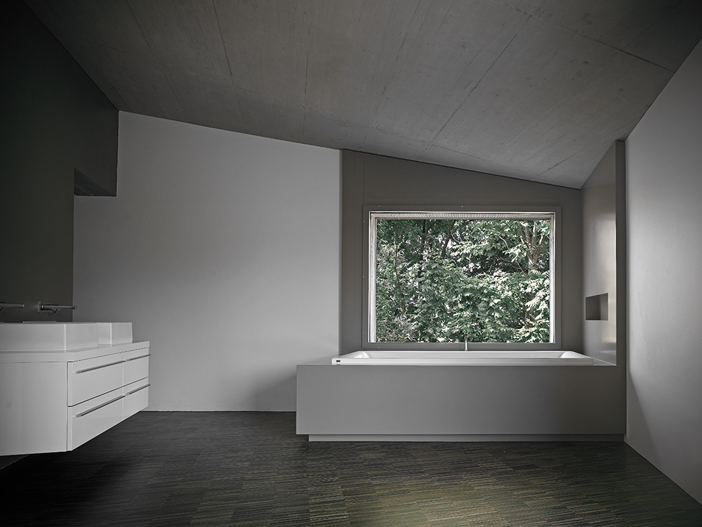 Fotograf Zürich | Architekturfotografie und Industriefotografie | Fotoshooting | Arkitektur Fotograf | Fotografie