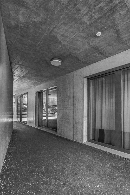 Fotograf Zürich   Architekturfotografie und Industriefotografie   Fotoshooting   Arkitektur Fotograf   Fotografie